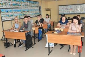 class-02-1