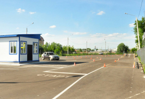 autodrom-14