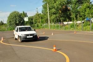 autodrom-04-1
